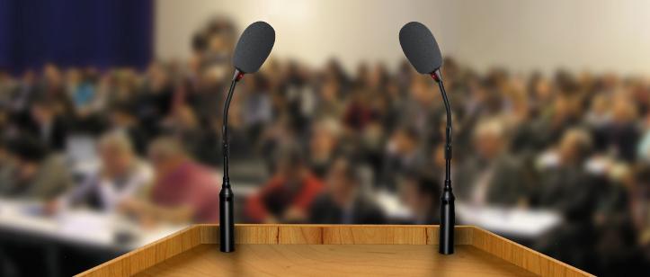 microfone_wide