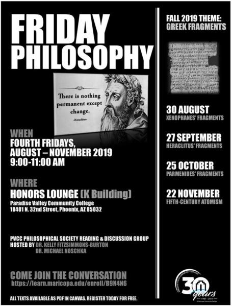 Friday Philosophy FA19 JPEG