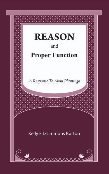 ReasonAndProperFunction